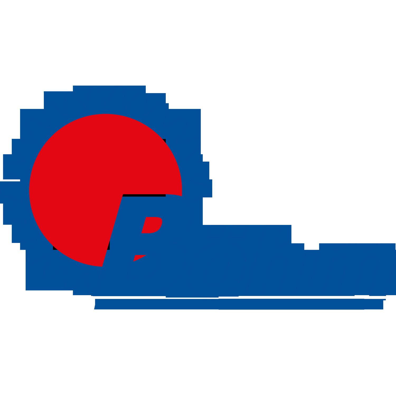 Propangas Böhm Augsburg
