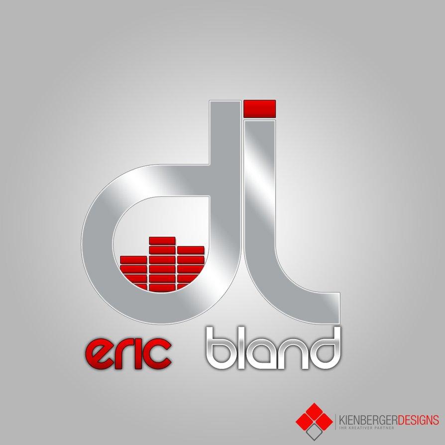DJ Eric Bland