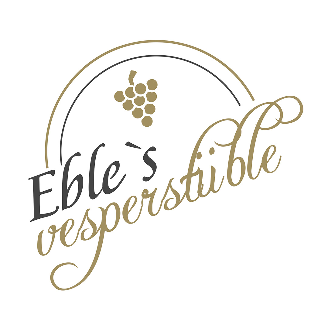 Eble`s Vesperstüble