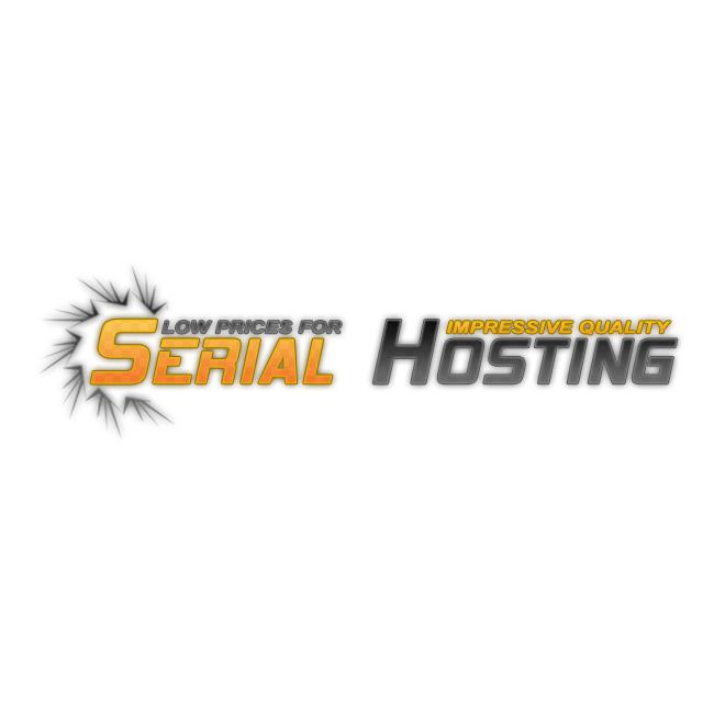 Serial Hosting