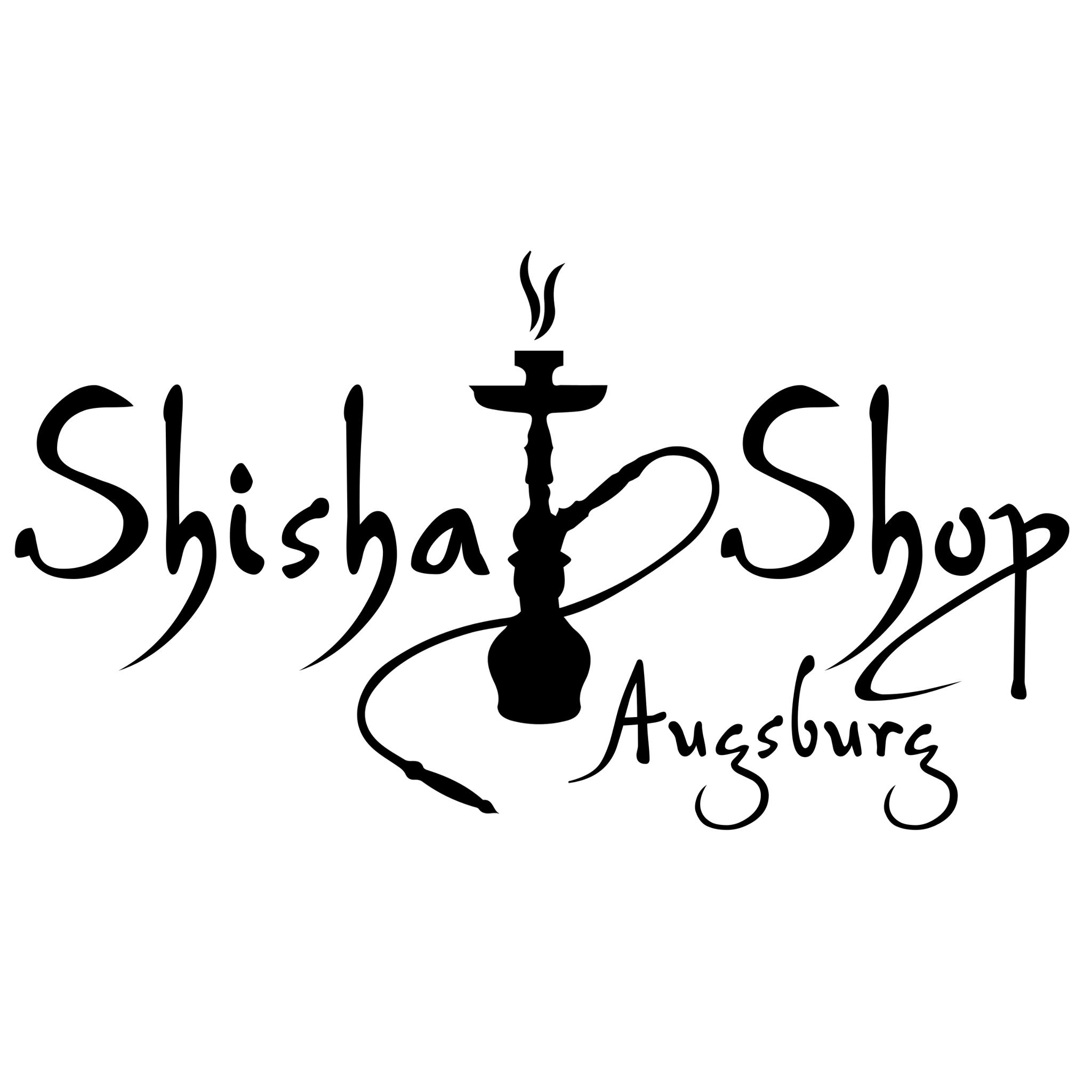 Shishashop Augsburg
