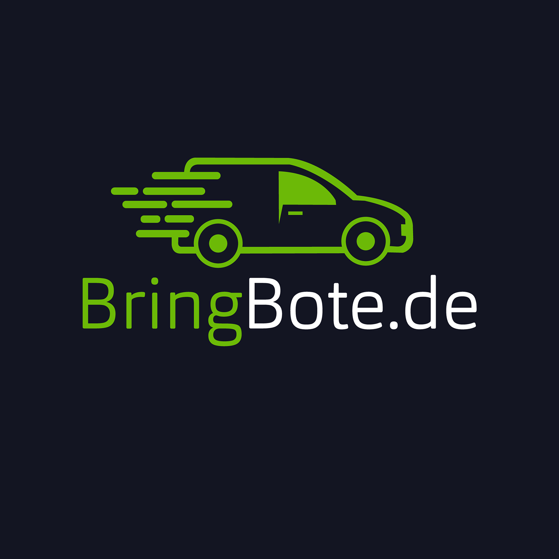 BringsDa.de Logo