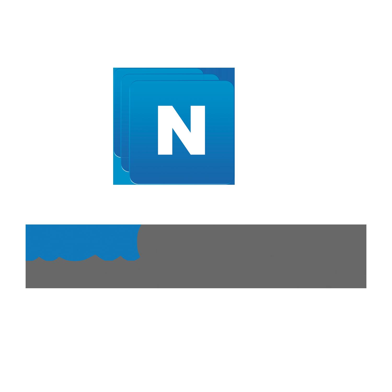 NoviConcept Logo